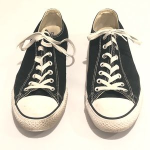 Converse All Stars Sneakers 12